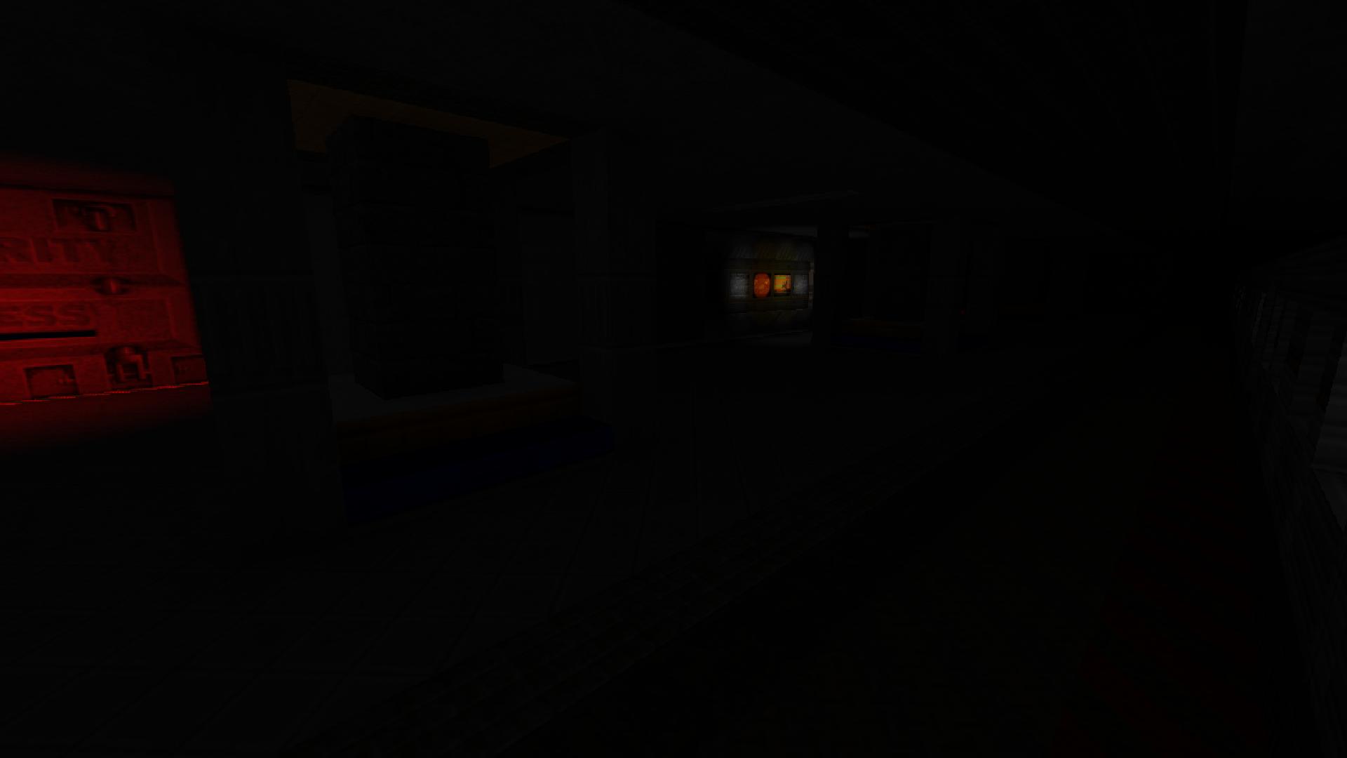 Screenshot_Doom_20191106_133525.png