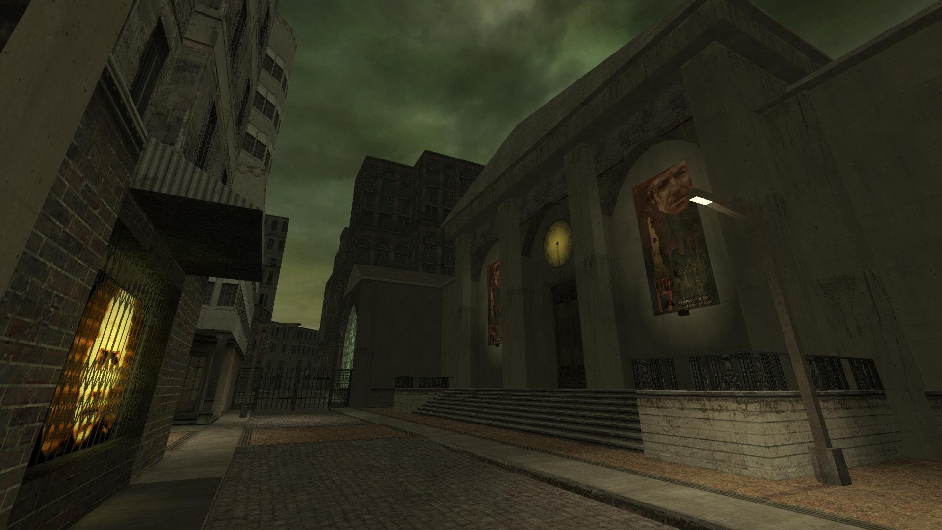 Screenshot_Doom_20201231_174453.png
