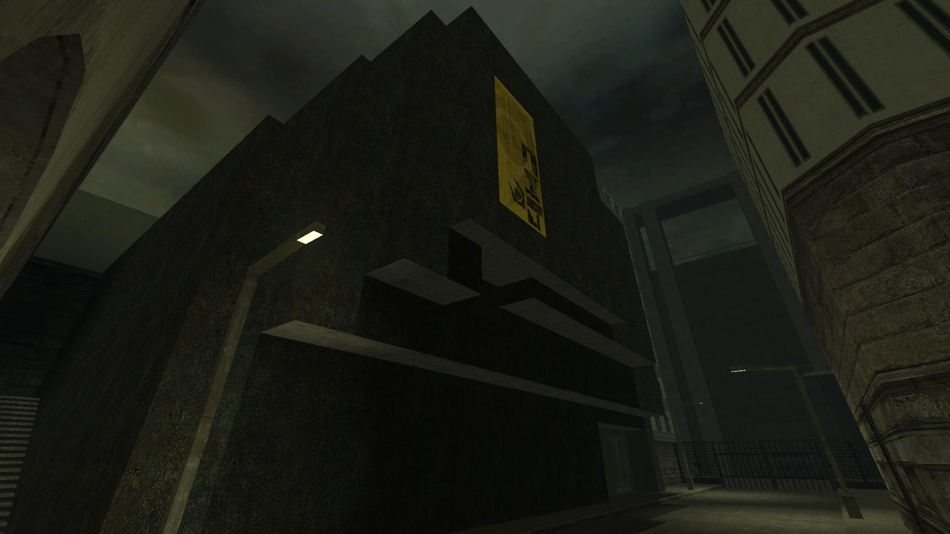 Screenshot_Doom_20201231_174557.png