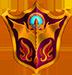 guild_crest_75px.png