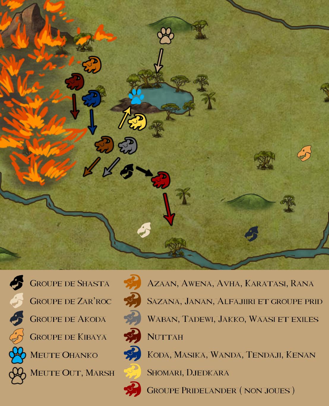 L'enfer Zélé EVENT [Pridelanders/Mositus/Exiles/Hyènes] - Page 2 Map_event_pride