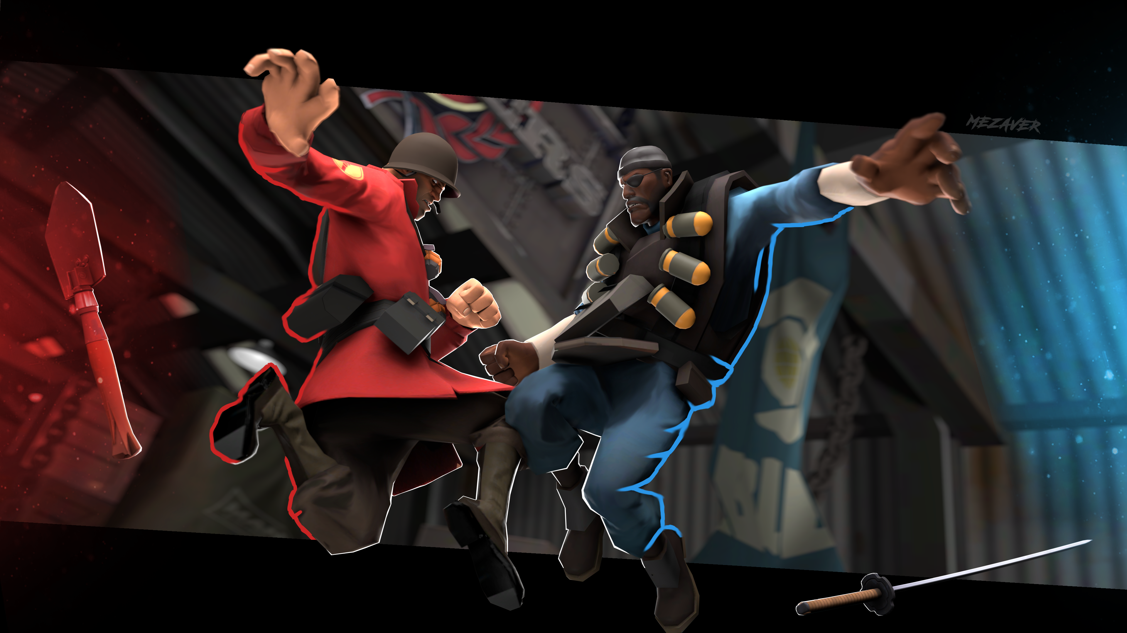 EPIC_FIGHT.png