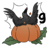 Crow_Badge_9_2.png