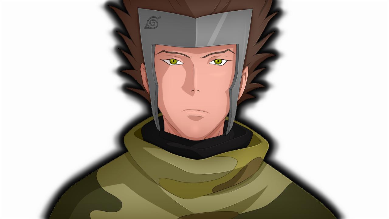 Sasuke_RPC.png