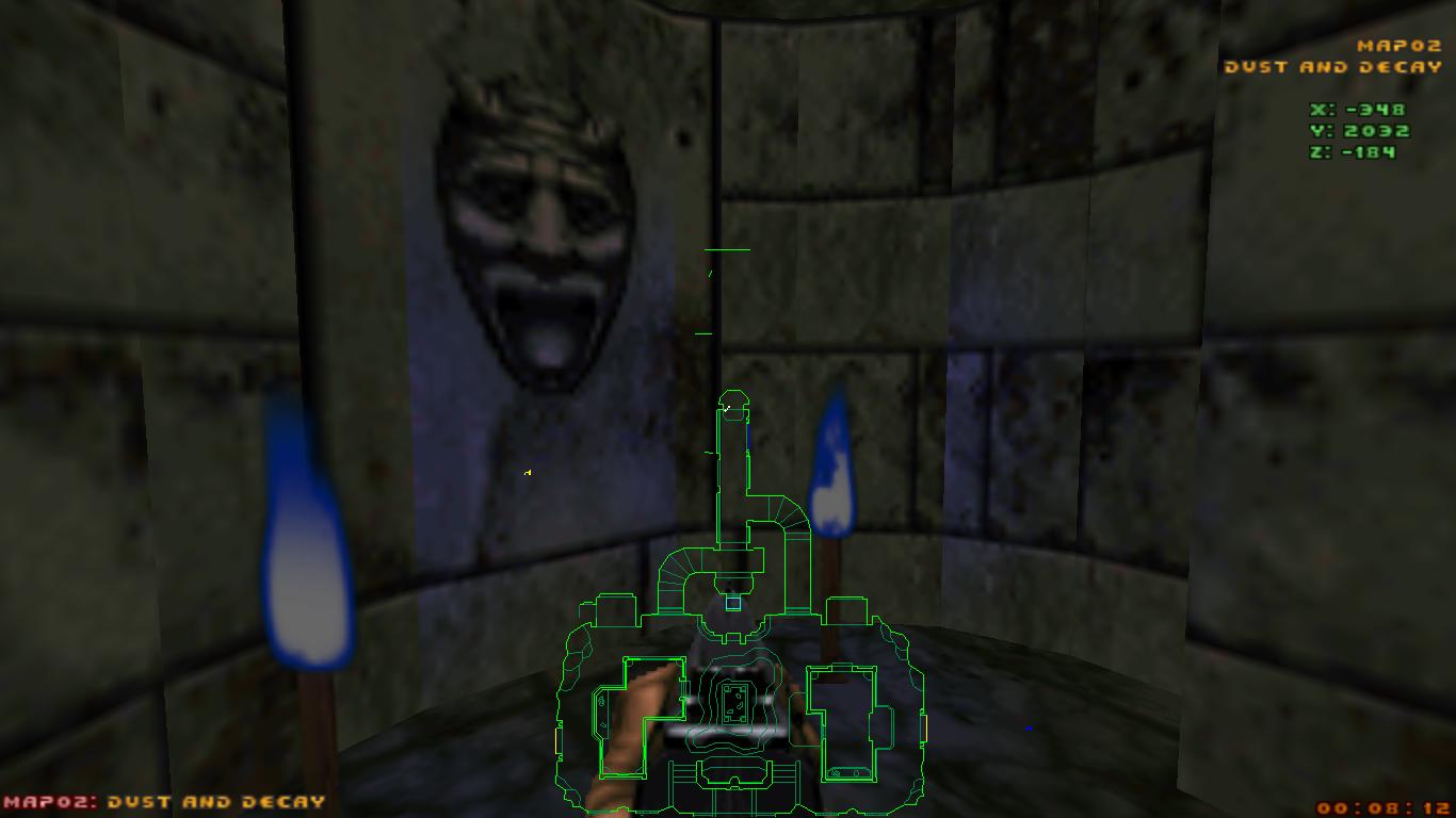 Screenshot_Doom_20200304_120654.png