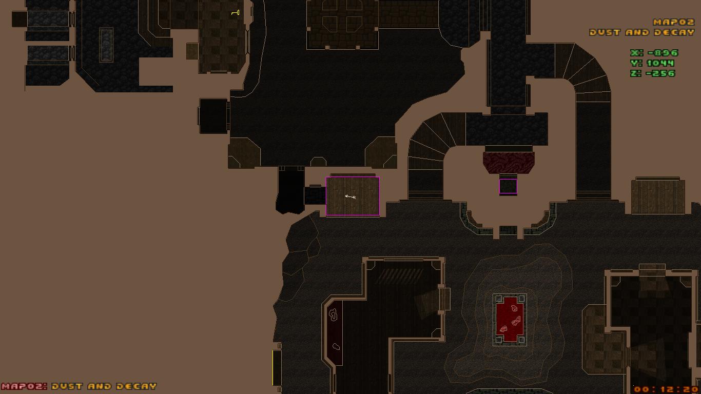 Screenshot_Doom_20200304_121104.png