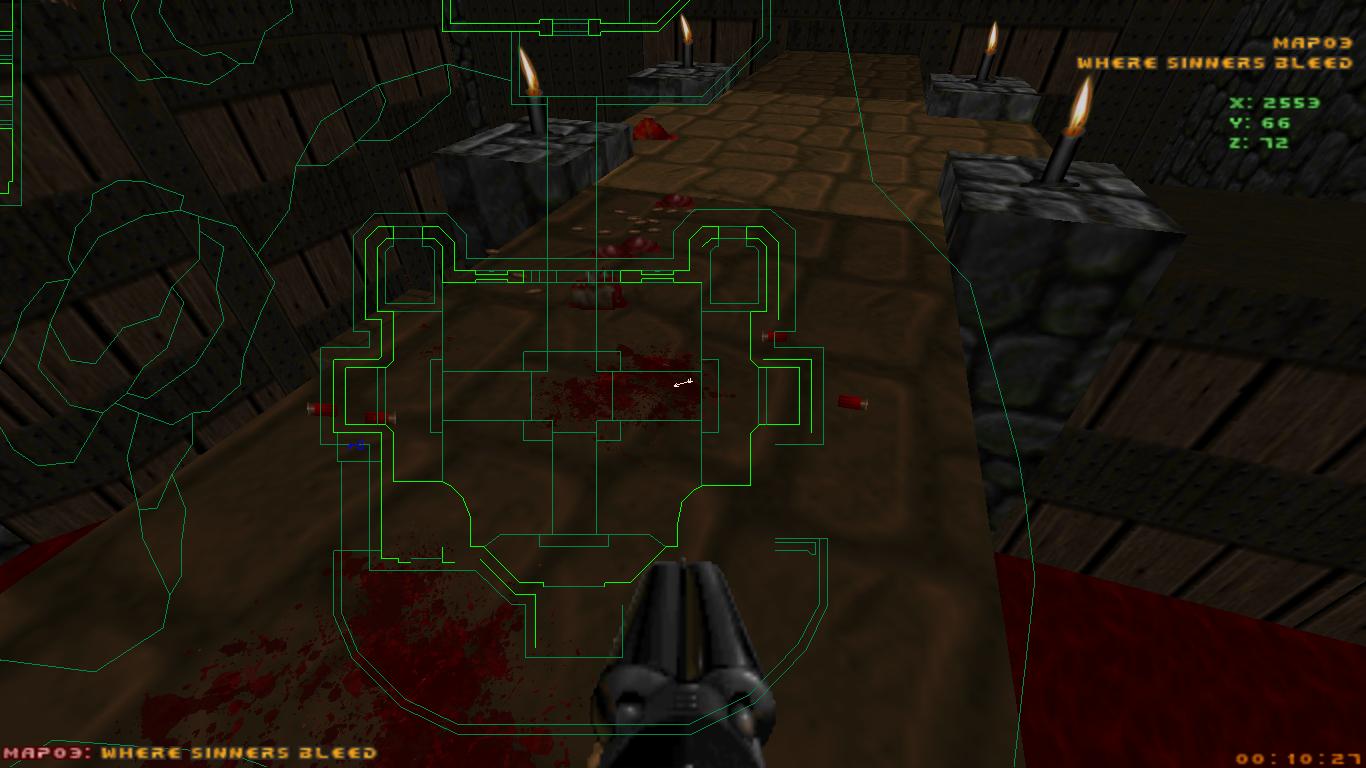 Screenshot_Doom_20200304_134827.png
