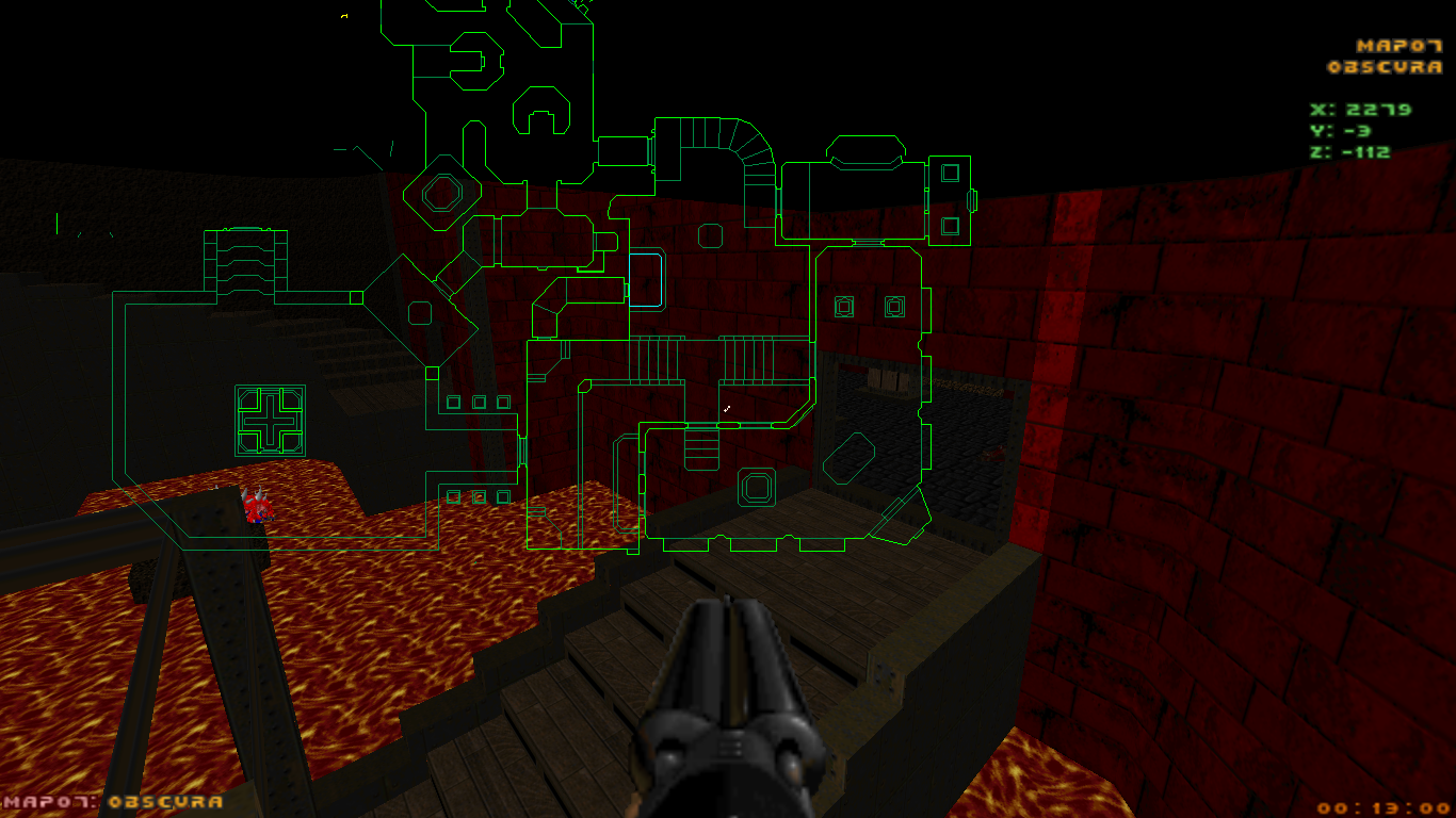 Screenshot_Doom_20200304_192911.png