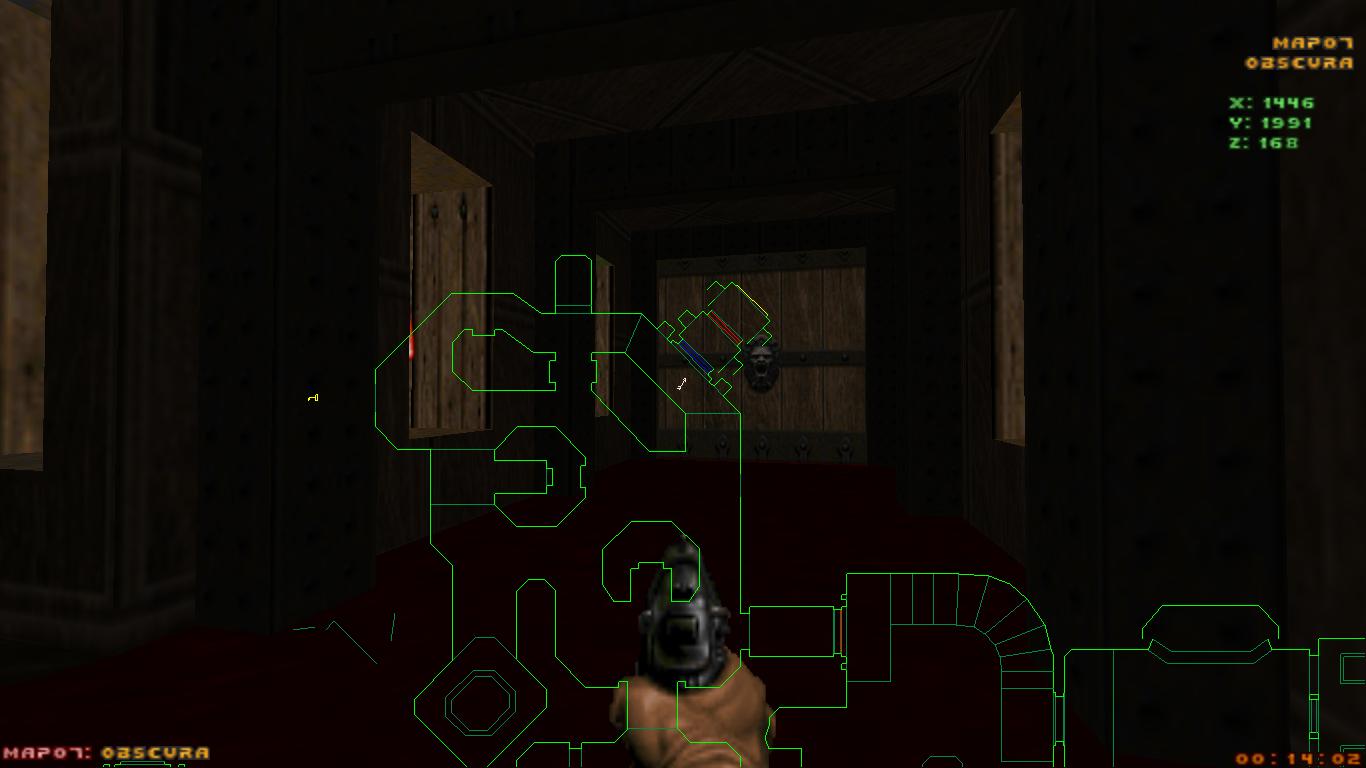Screenshot_Doom_20200304_193014.png
