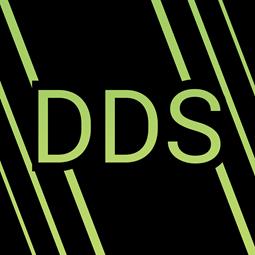 DragDev Studios statuses