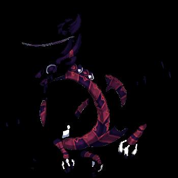 skin_spiral_f_dragon.png