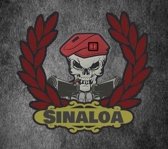 [Image: Logo_Sinaload.png]
