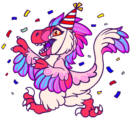 Birthday_Raptor_small.png