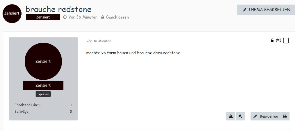 Schlechte_Redstone_Anfrage.png