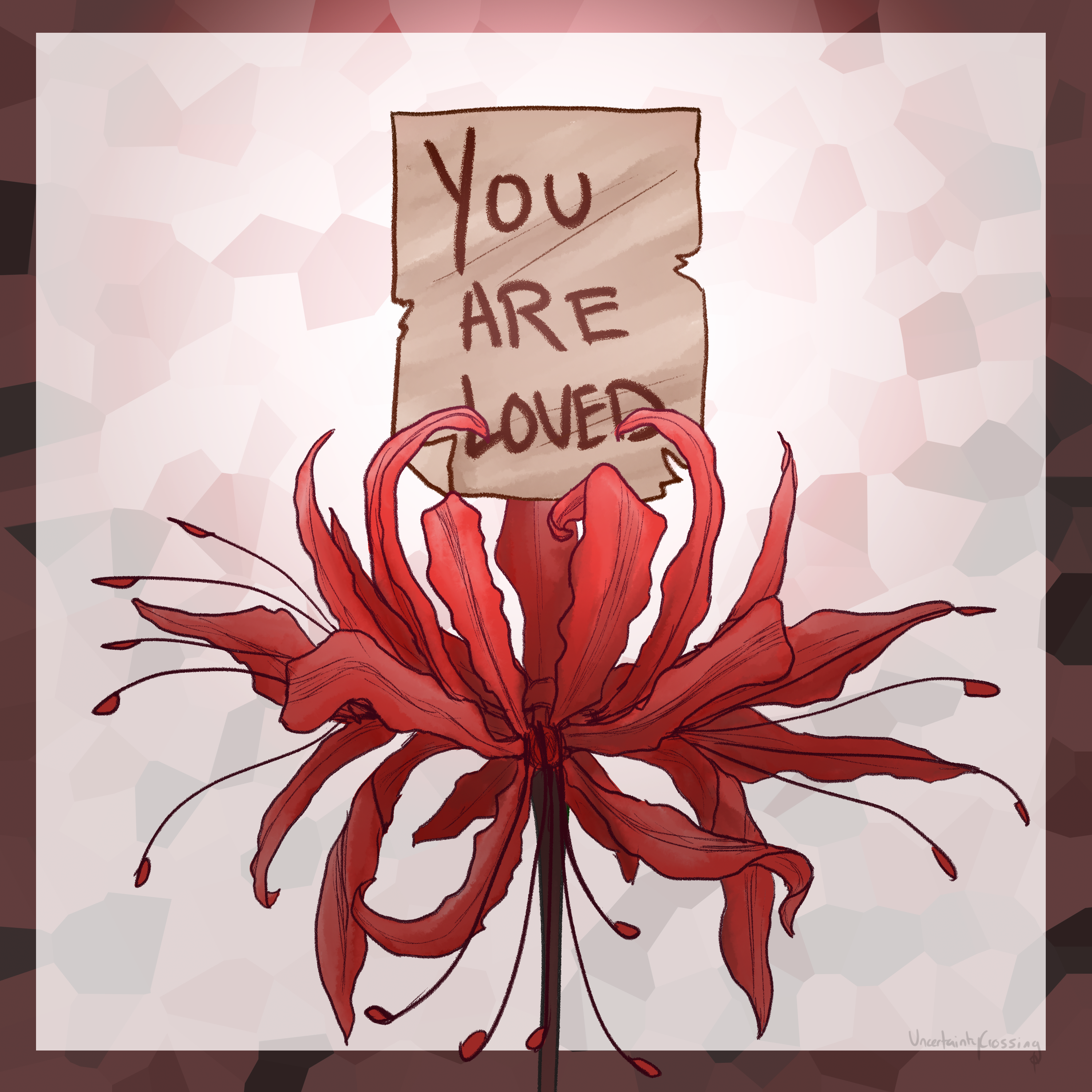 flower_scp.png