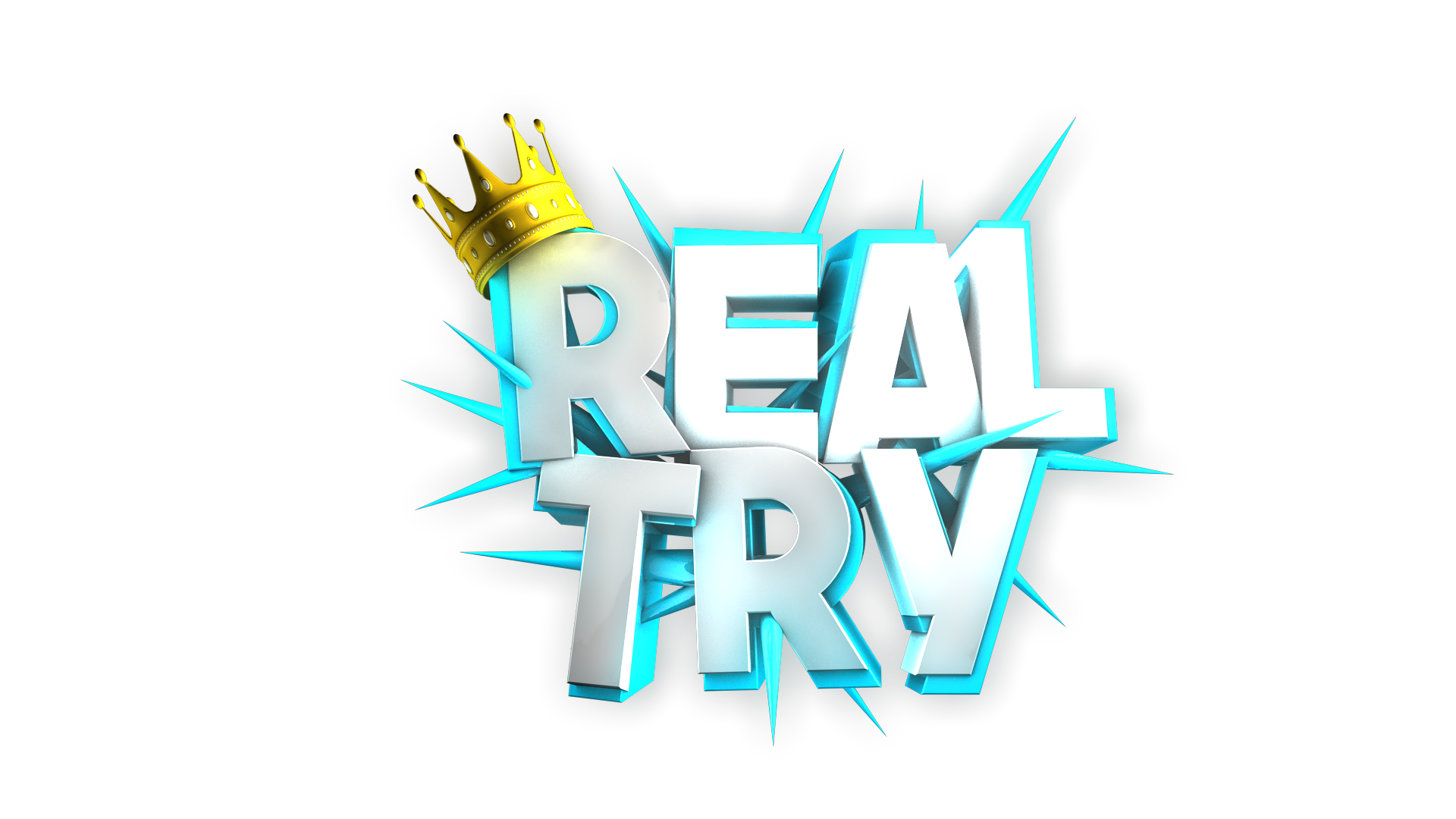 real_try_render.png