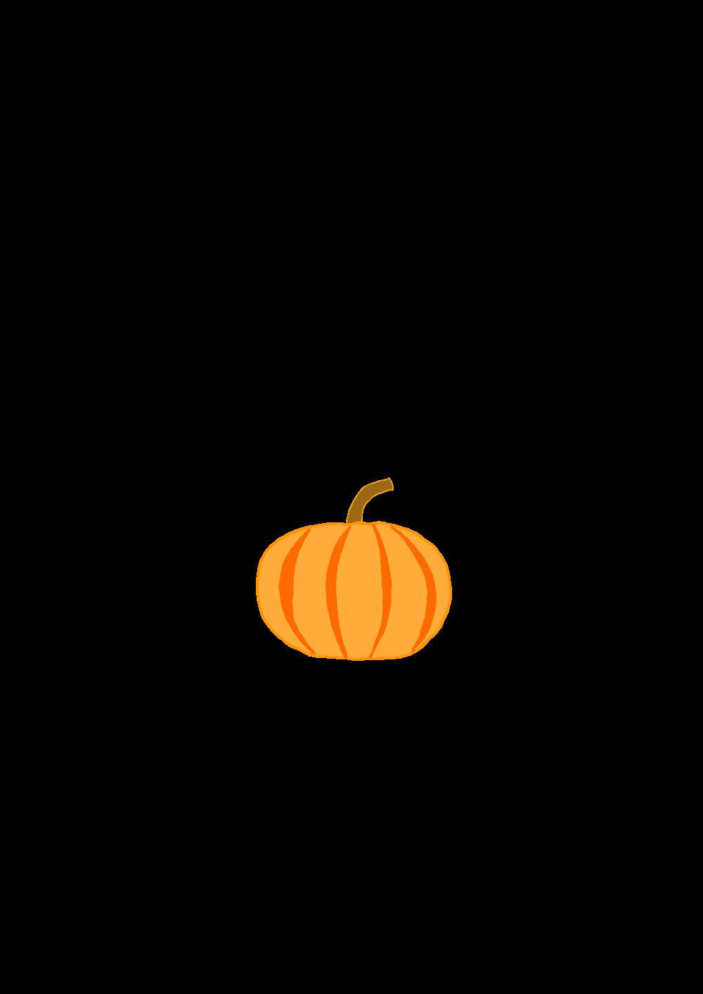 Halloween-Event [2019] - Seite 2 1572468334780