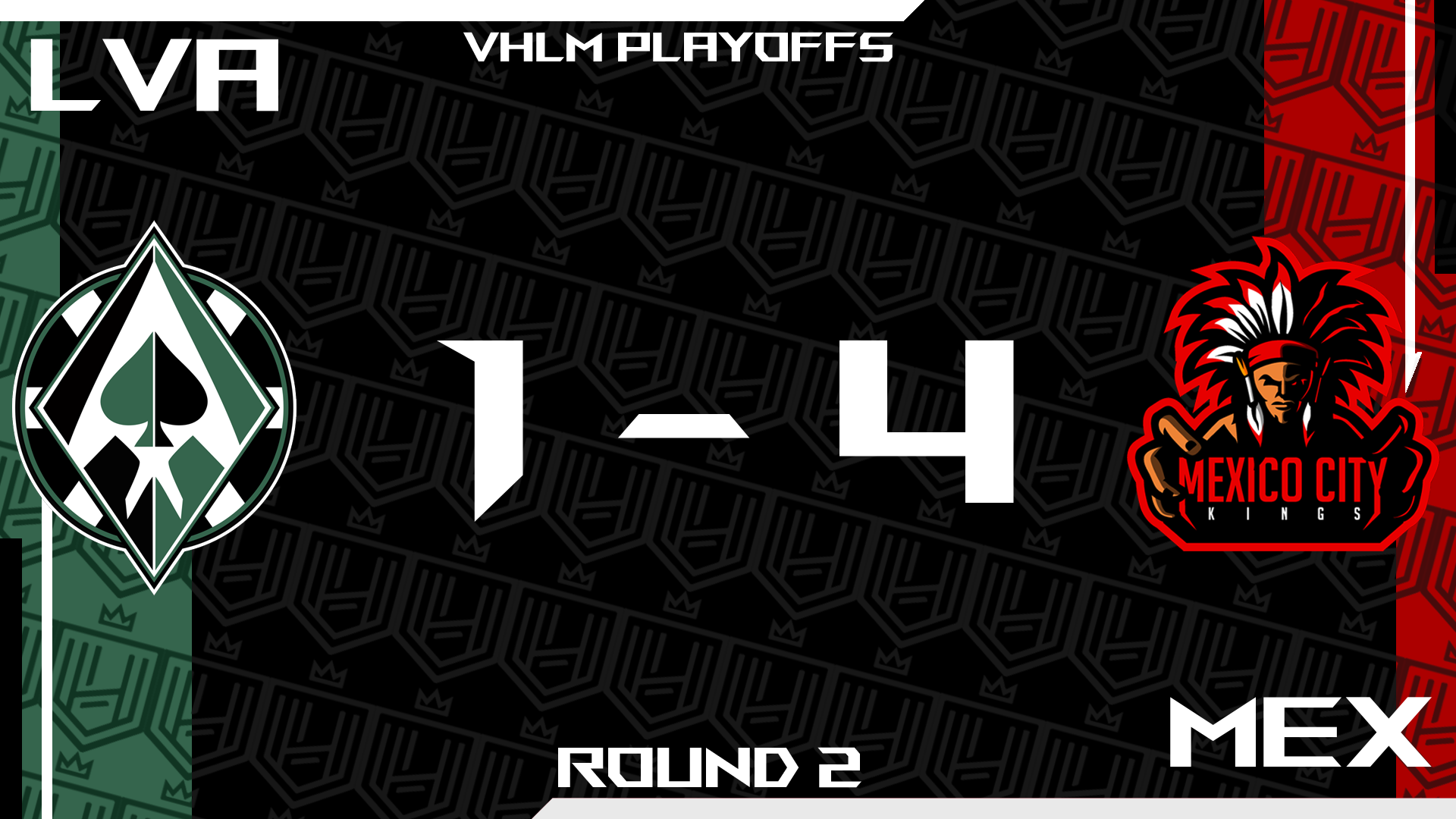 LVA_vs_MEX_Playoff_GFX.png
