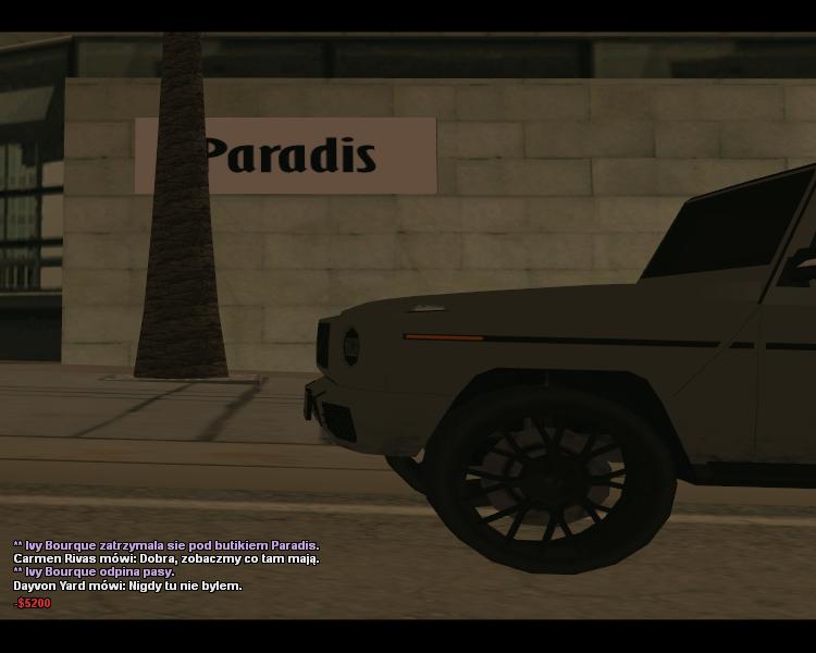 paradis_paradis.png
