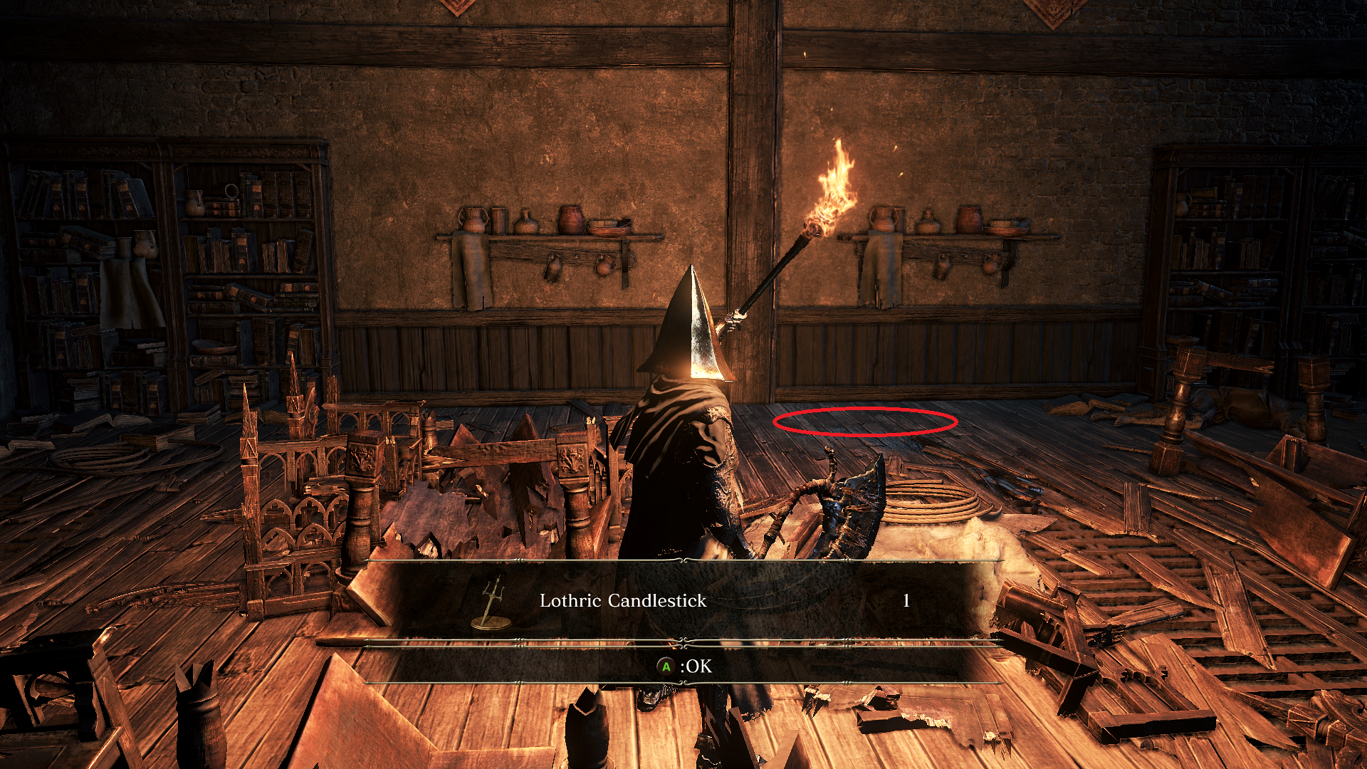 lothric_candlestick.png