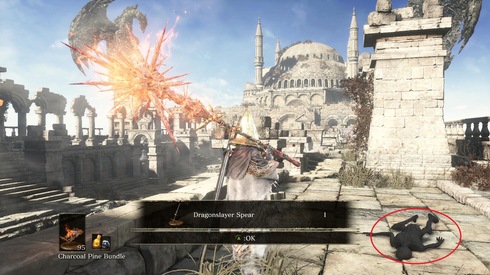 dragonslayer_spear.png