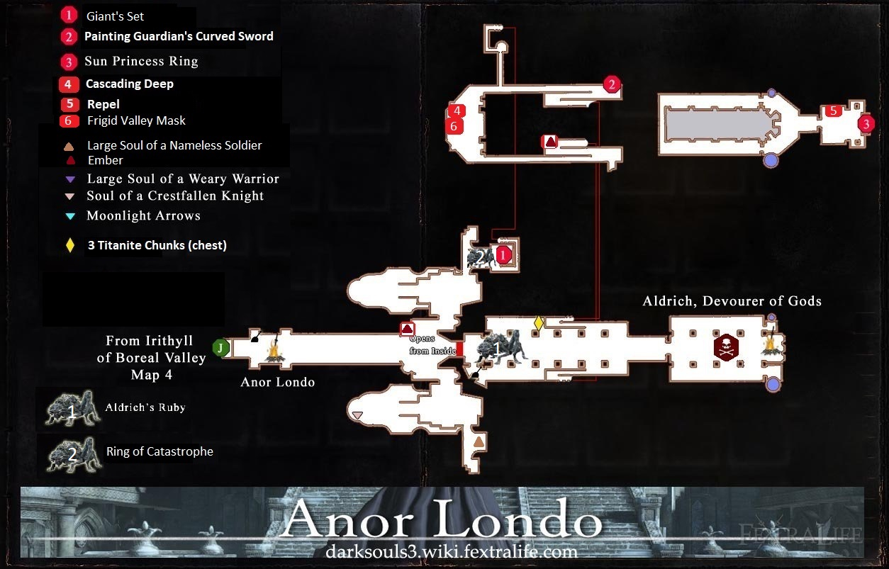 anor_londo_map.jpg