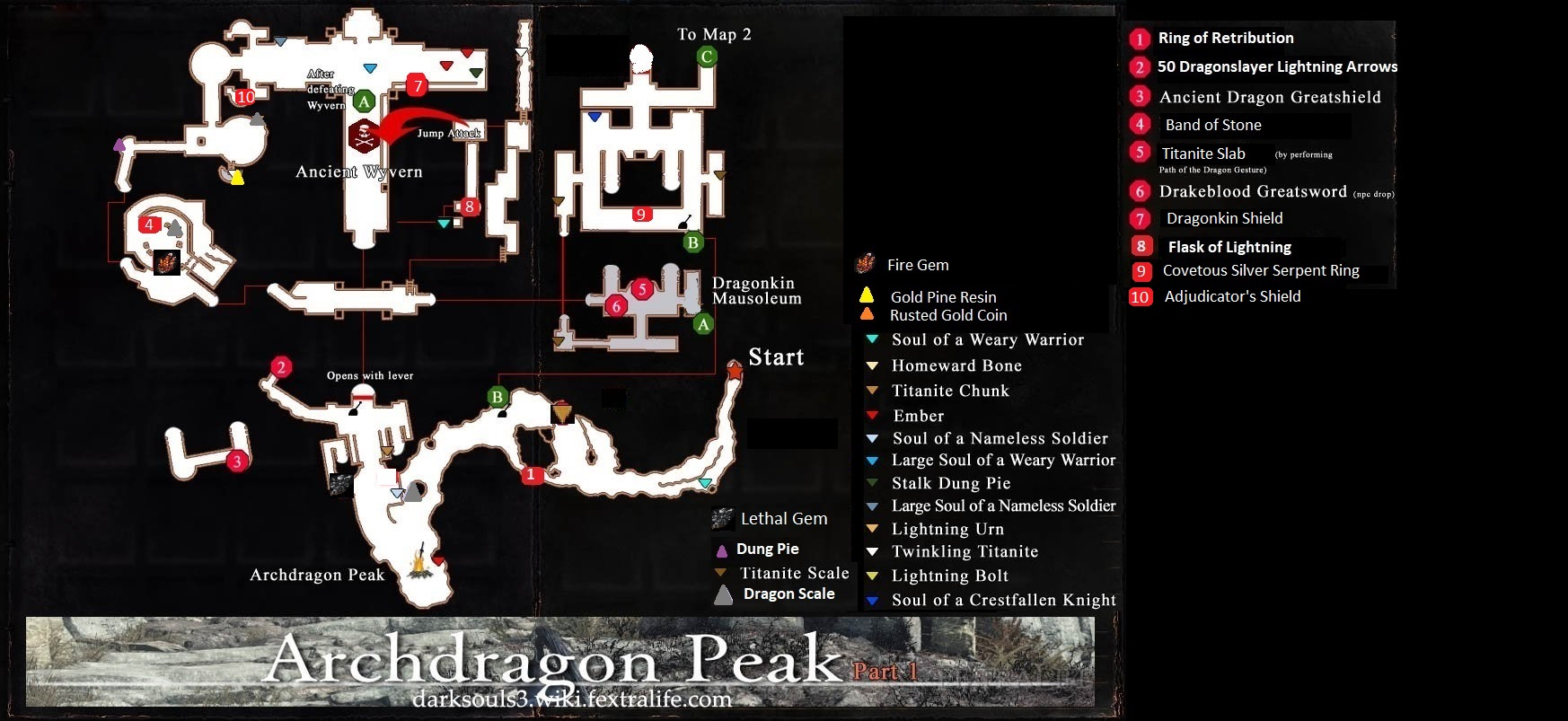 archdragon_peak_map1.jpg