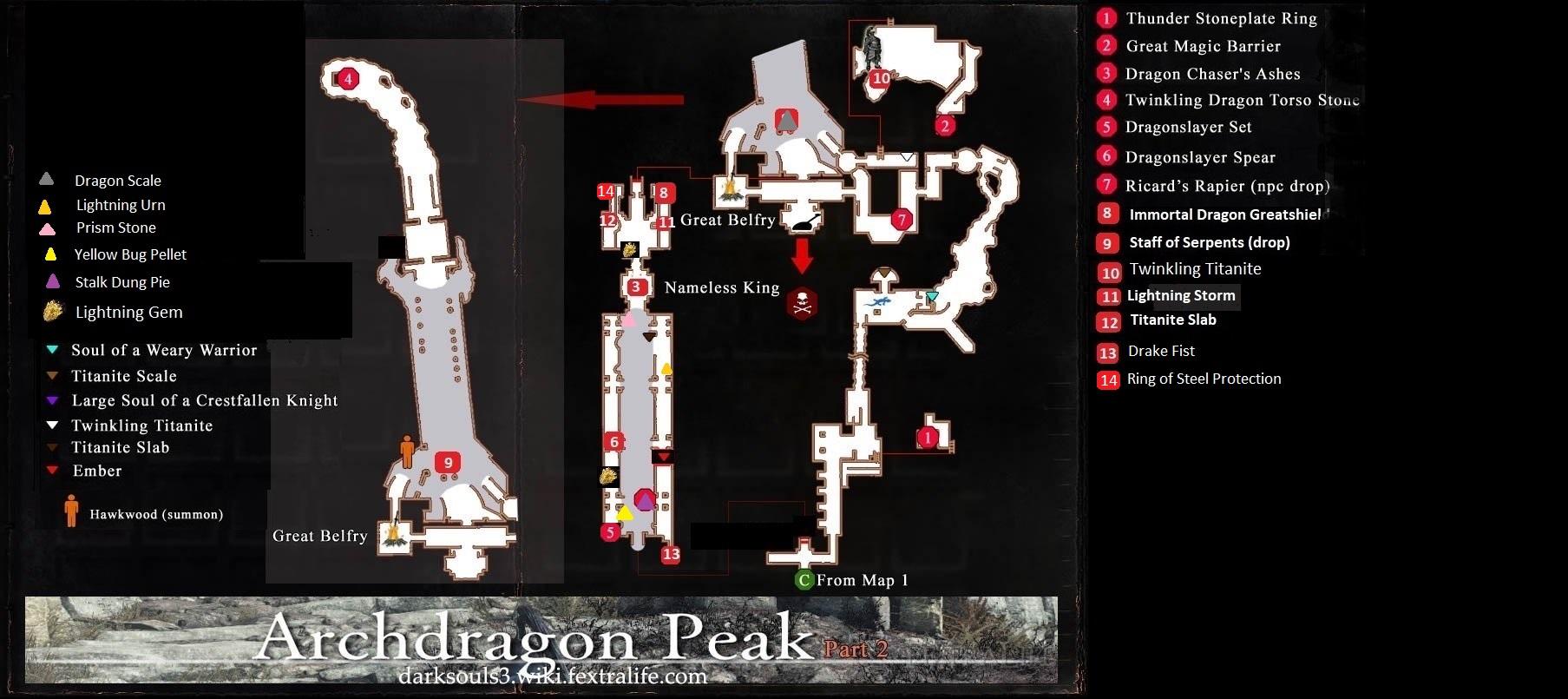 archdragon_peak_map2.jpg