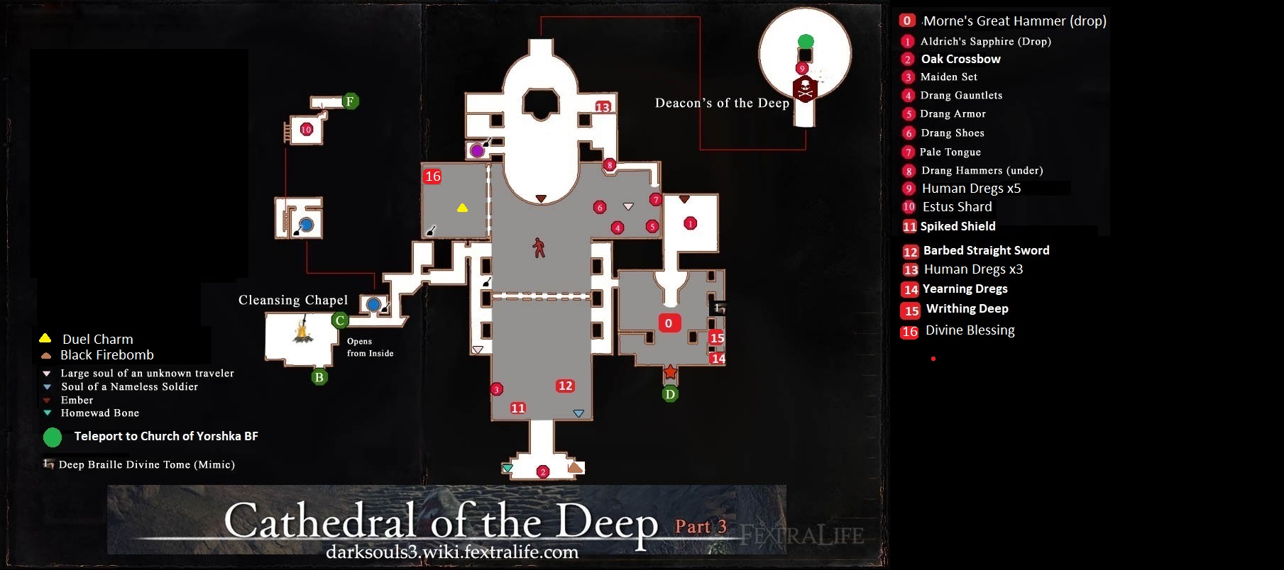 cathedral_of_the_deep_3.jpg