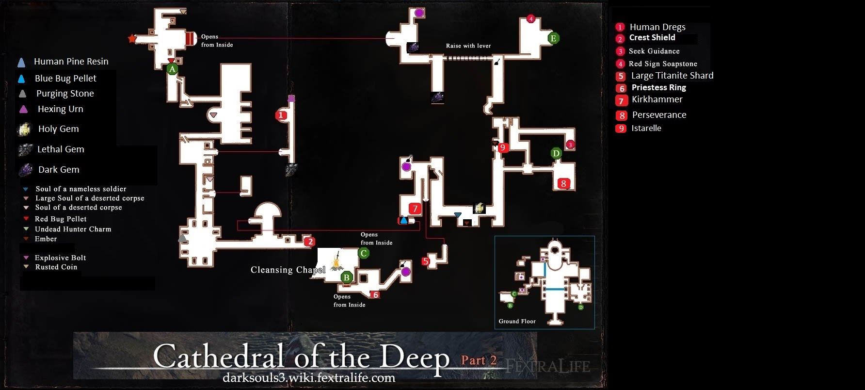 cathedral_of_the_deep_map2.jpg
