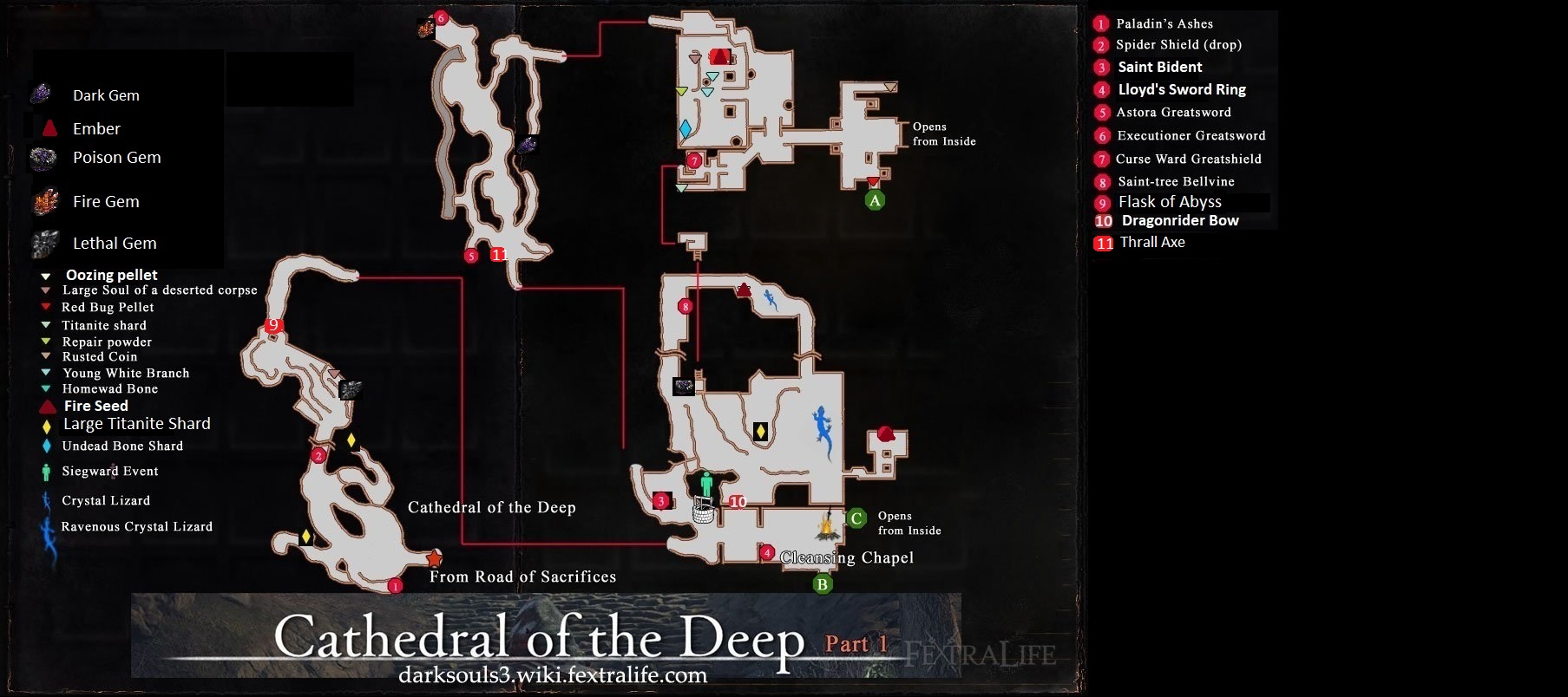 cathedral_of_the_deep_map1.jpg