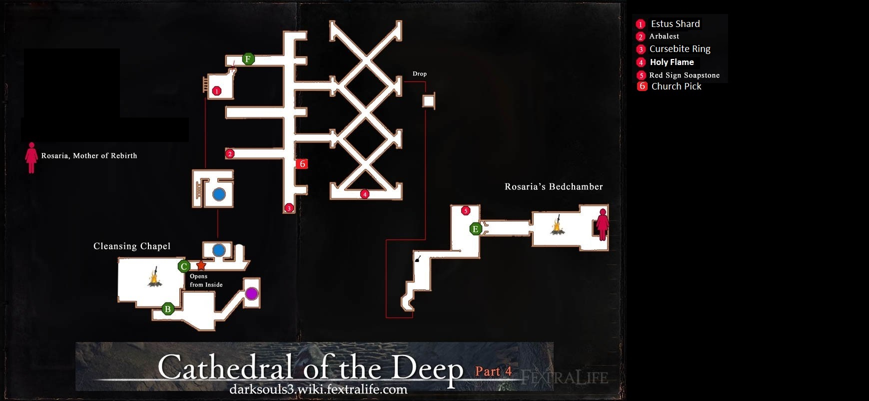 cathedral_of_the_deep_map4.jpg