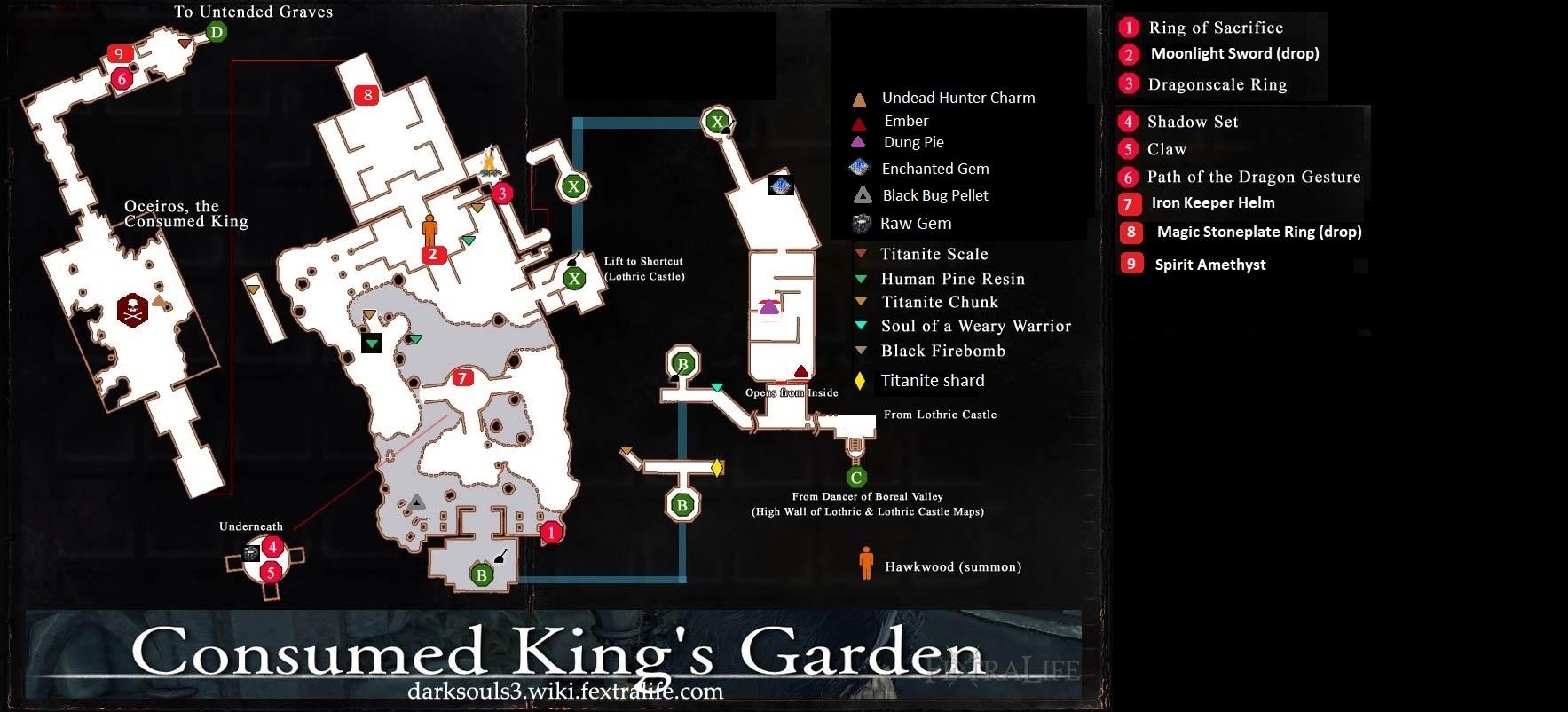 consumed_kings_garden_map1.jpg