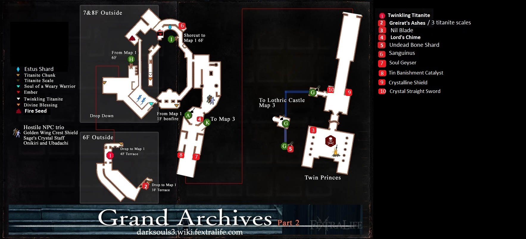 grand_archives_map2.jpg