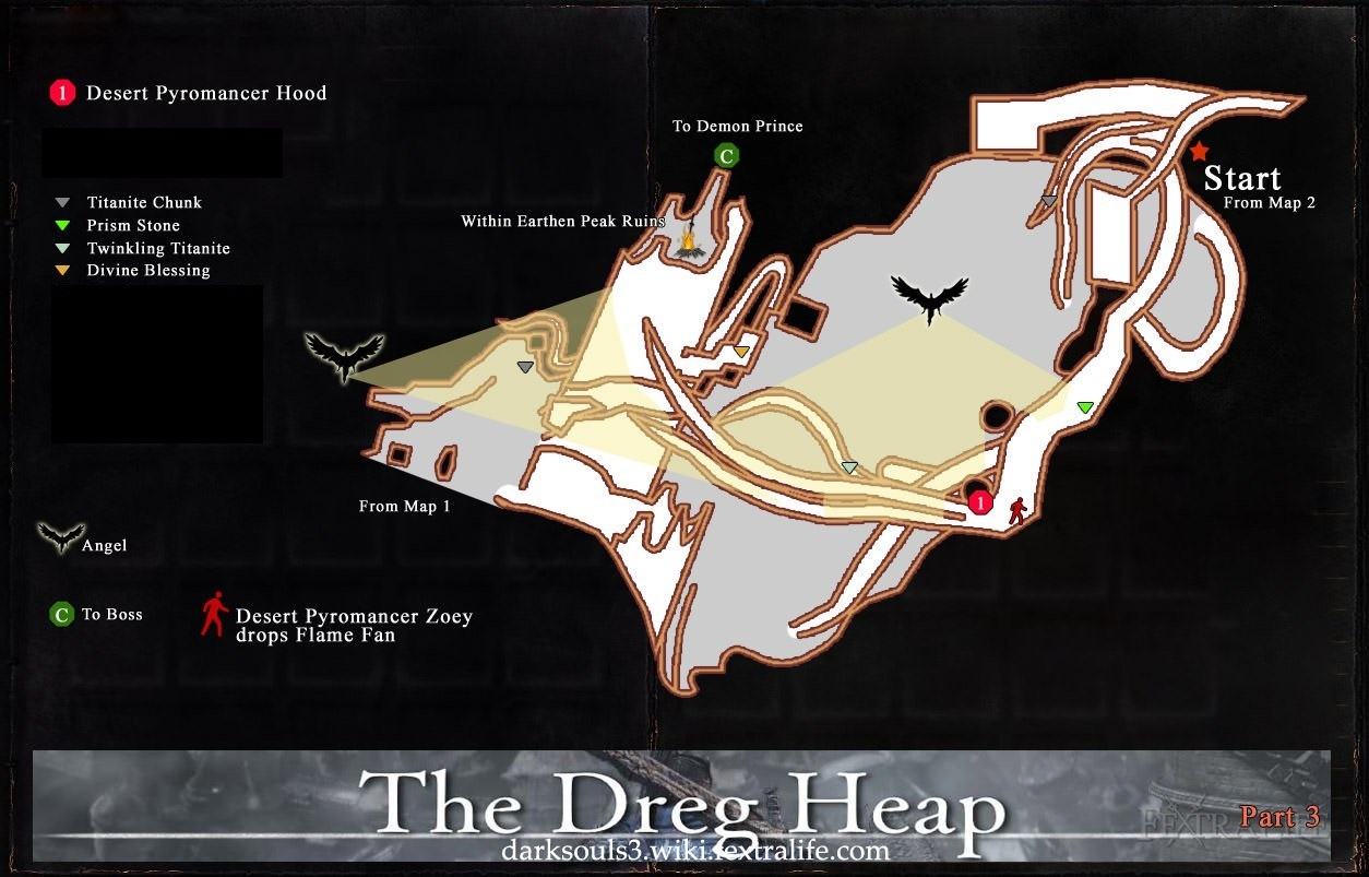 dreg_heap_map3.jpg