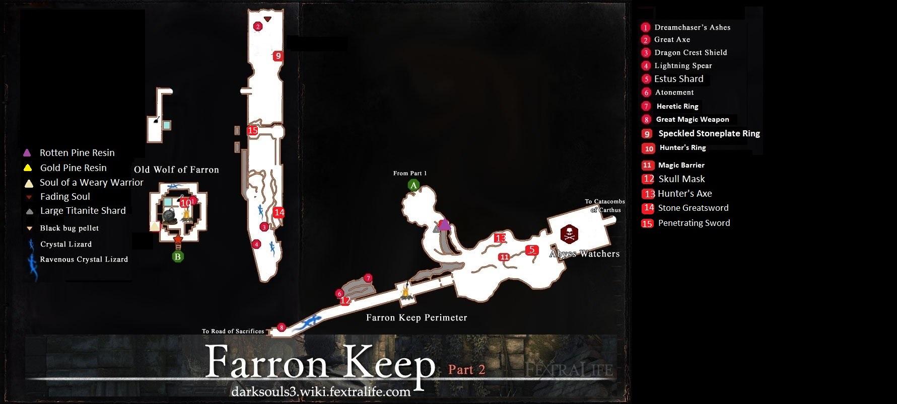 farron_keep_map2.jpg