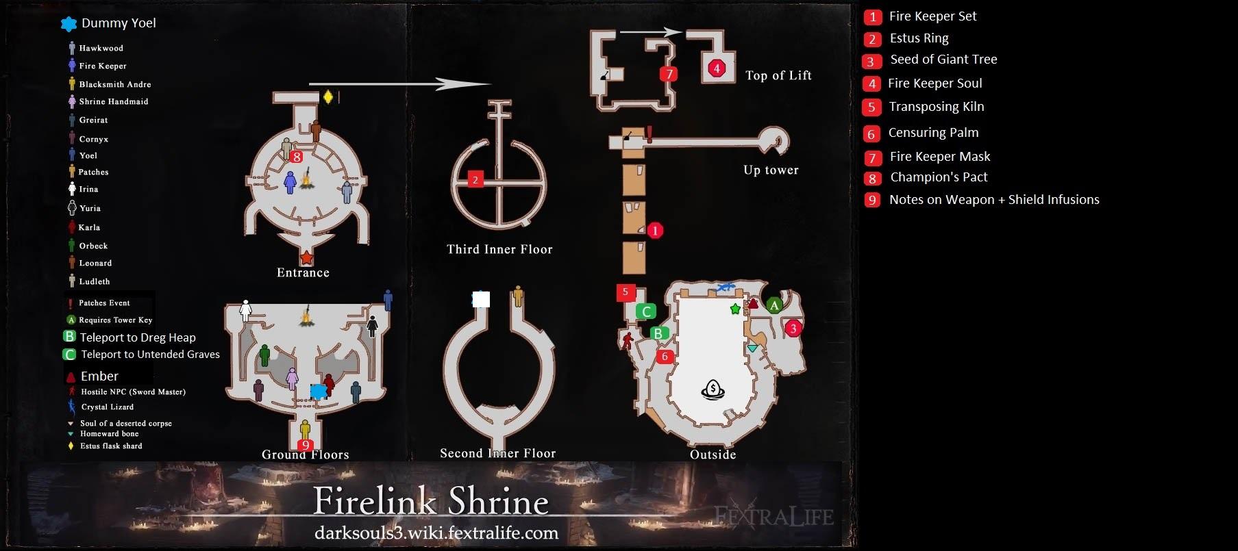 firelink_shrine_map.jpg