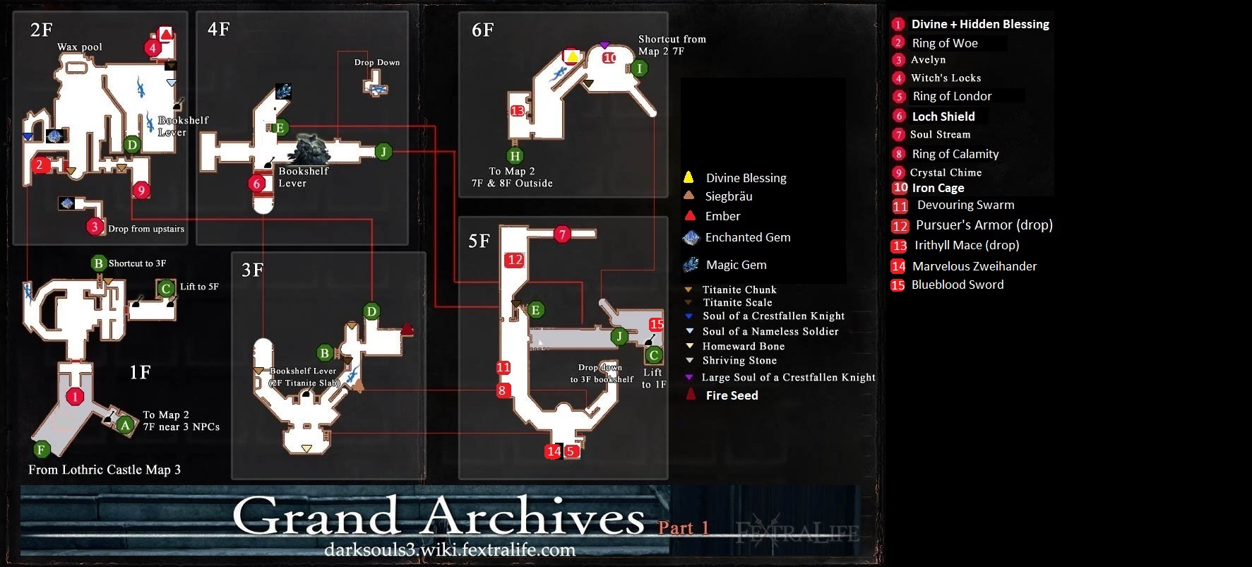grand_archives_map1.jpg