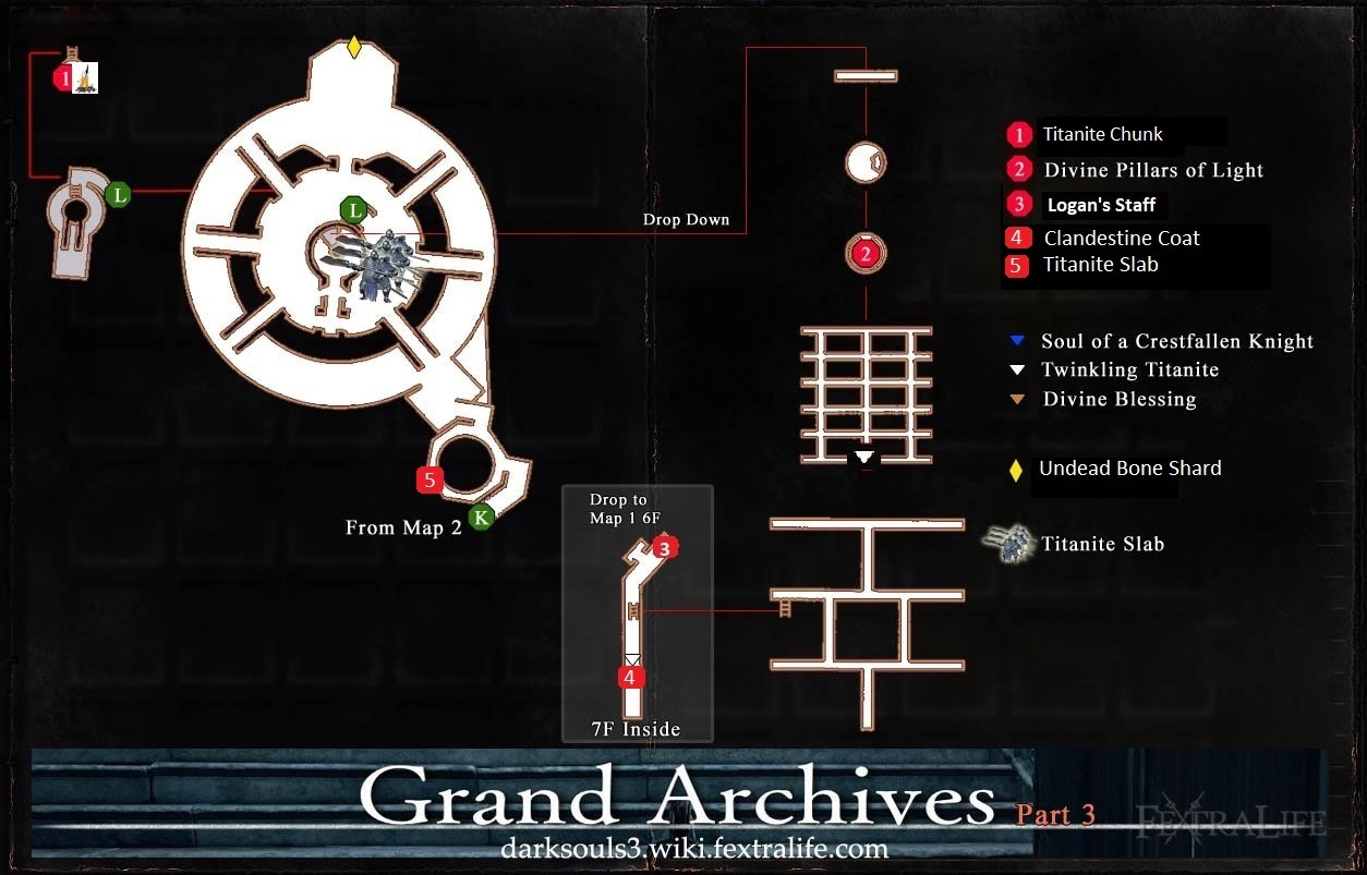 grand_archives_map3.jpg