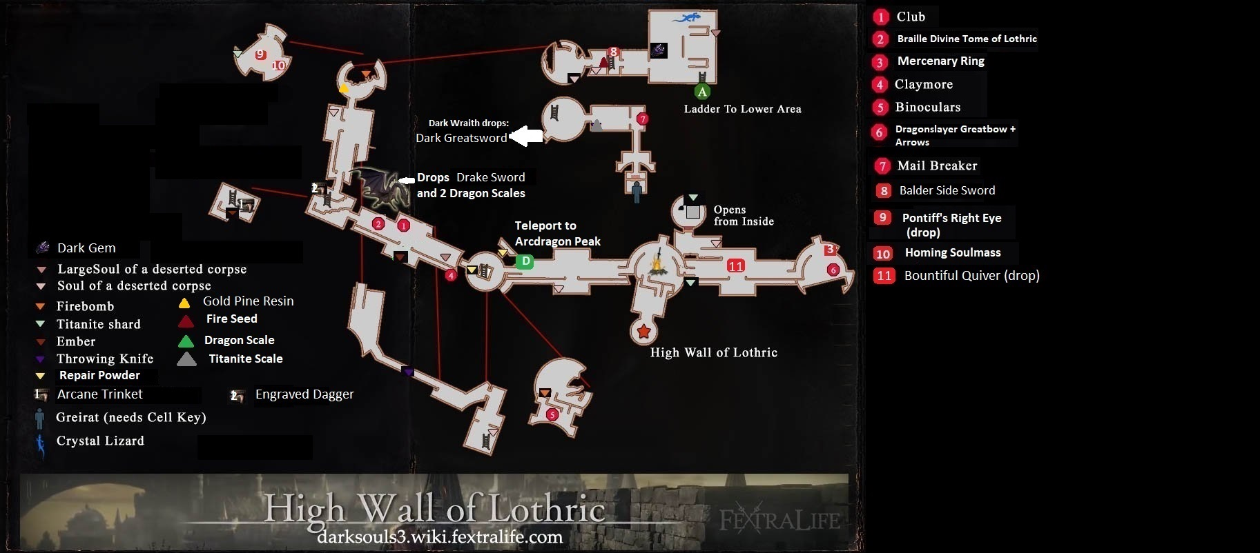 high_wall_of_lothric_map1.jpg