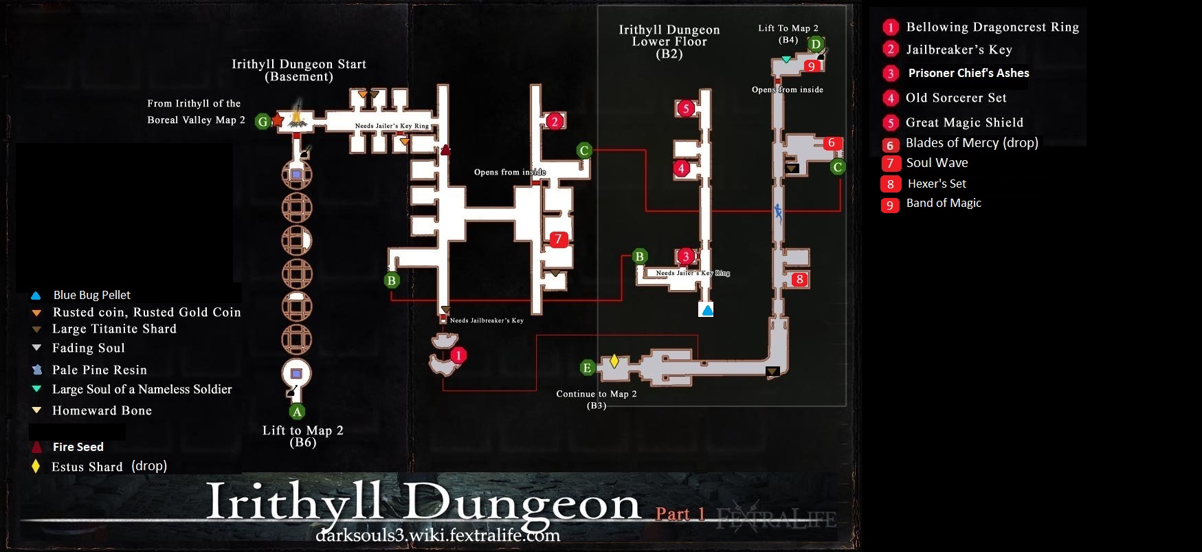 irithyll_dungeon_map1.jpg