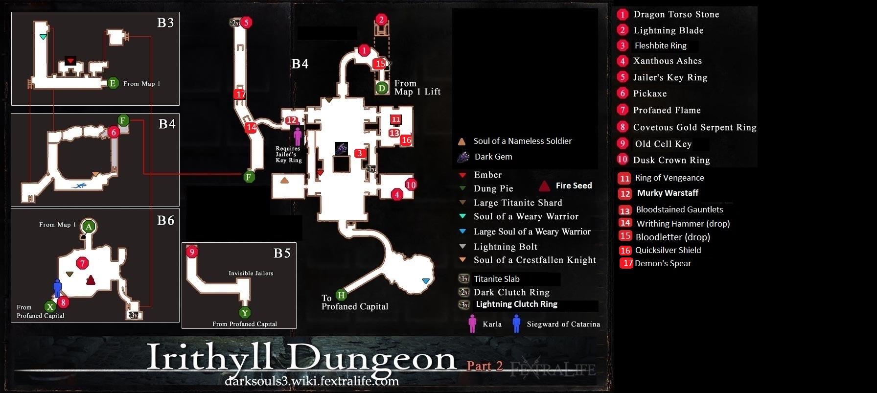 irithyll_dungeon_map2.jpg
