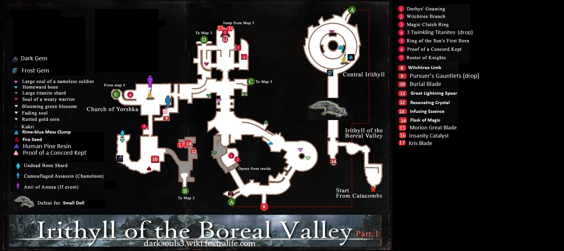 irithyll_of_the_boreal_valley_map1.jpg