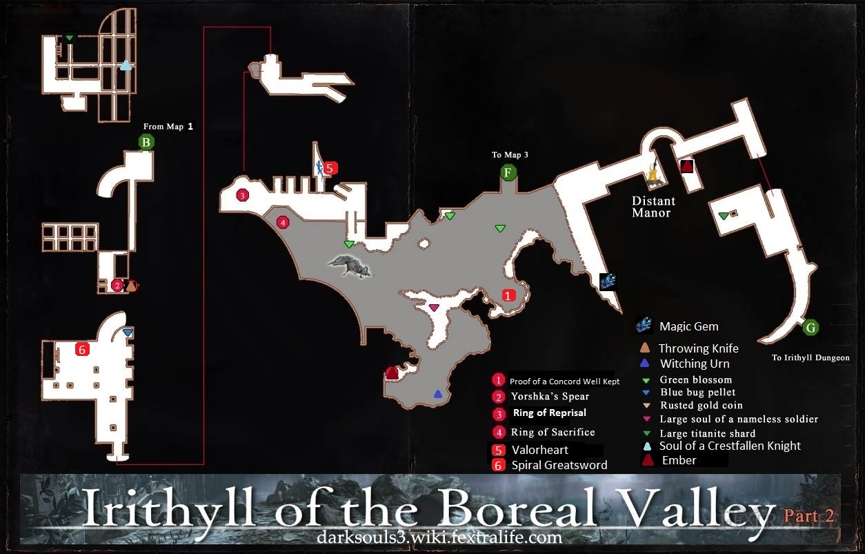 irithyll_of_the_boreal_valley_map2.jpg