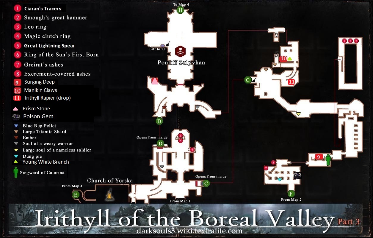 irithyll_of_the_boreal_valley_map3.jpg