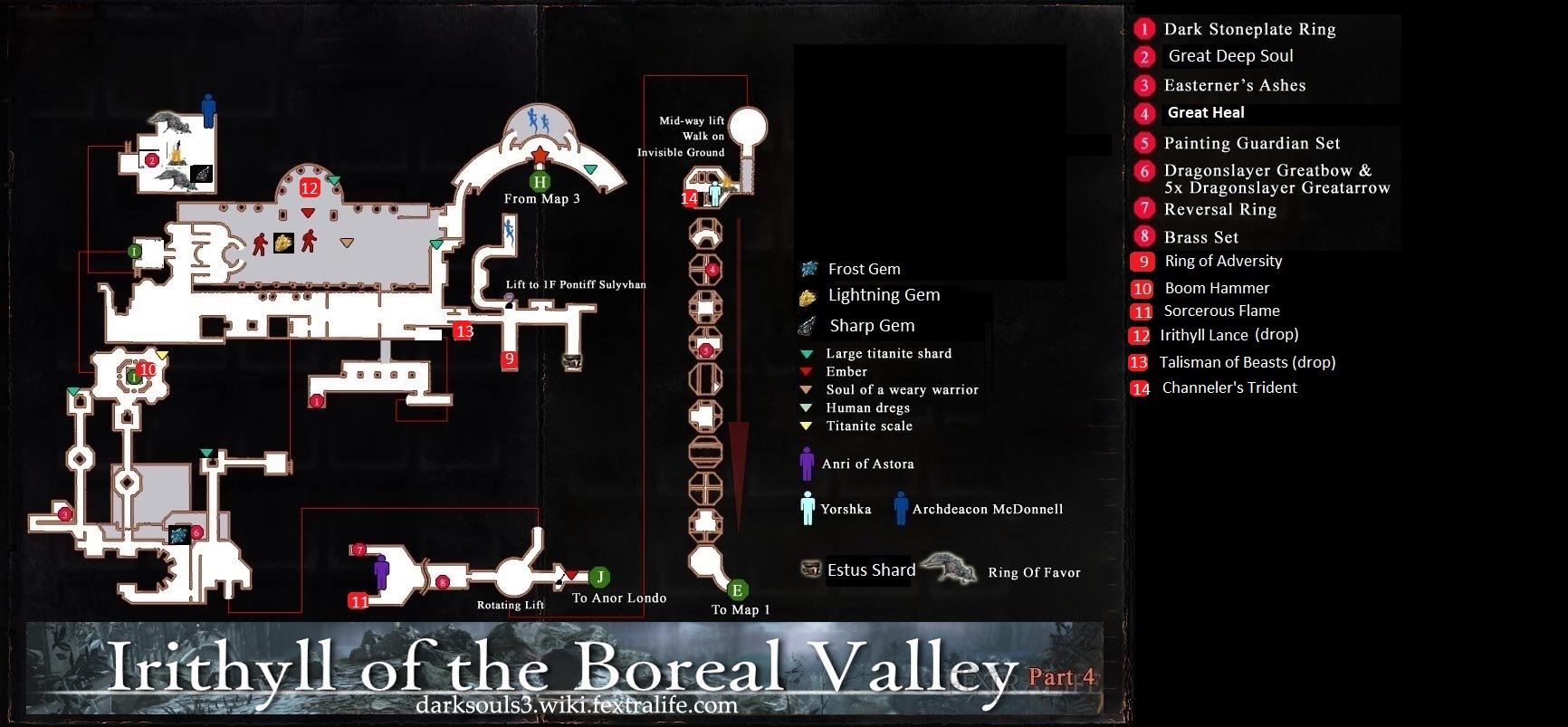 irithyll_of_the_boreal_valley_map4.jpg