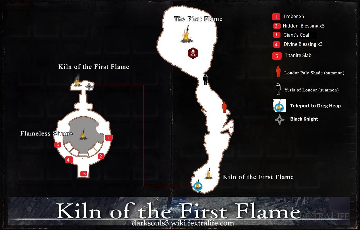 kiln_of_the_first_flame_map1.jpg