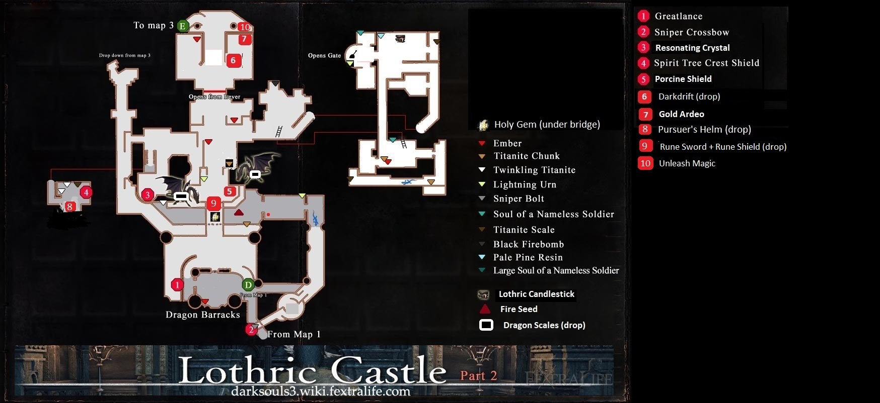lothric_castle_map2.jpg