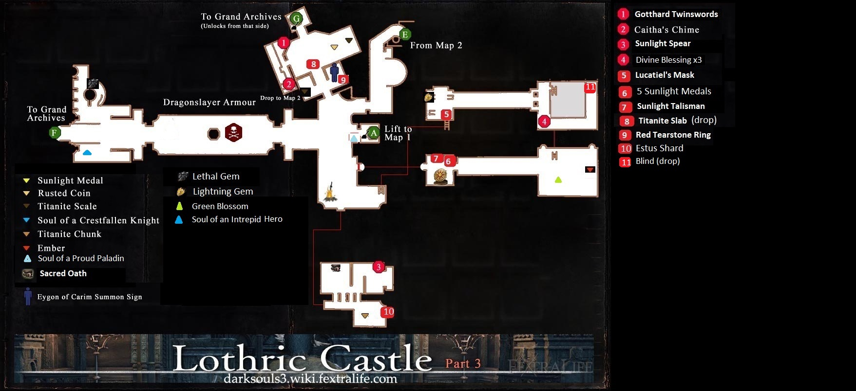 lothric_castle_map3.jpg