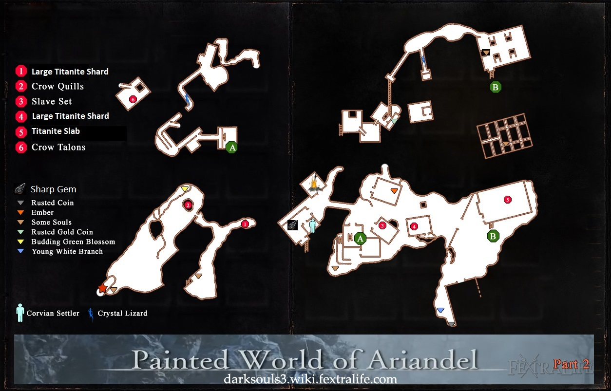 Painted_World_of_Ariandel_map2.jpg